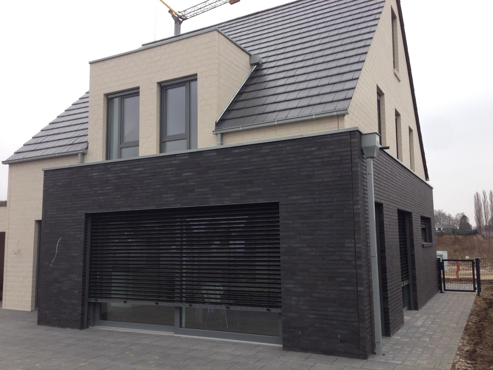 Kfw 55 Haus Ohne Lüftungsanlage referenzen zielsdorf juni 2013