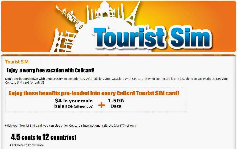 http://www.cellcard.com.kh/tourists-sim
