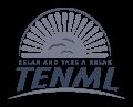 Tenml