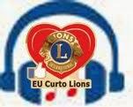 CURTA A RADIO LIONS INTERNACIONAL