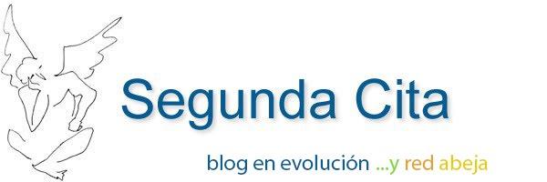 Segunda Cita. Silvio Rodríguez Blog del Trovador cubano Silvio Rodríguez