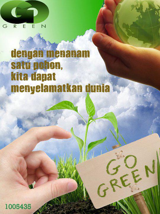 Uas Media Pembelajaran Geografi Quot Ade Suryansyah S 1005435 Quot Media Pembelajaran Geografi