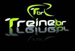 Treinebr: Consultoria Esportiva e Bike FIT