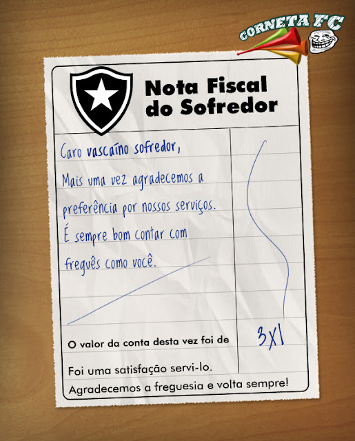 Imagens   Zuando O Vasco  Click AQUI
