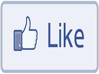 """الموقع الاجتماعي """"فيسبوك"""" يتيح للمُستخدم تعديل التعليقات من دون حذفها"""