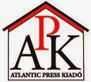 Atlantic Press Kiadó