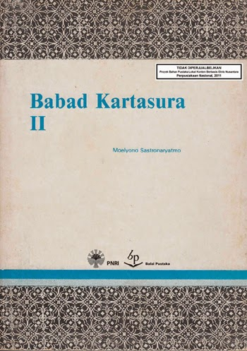 http://opac.pnri.go.id/DetaliListOpac.aspx?pDataItem=Babad+Kartasura+II+%28Jawa-Sunda%29&pType=Title&pLembarkerja=-1