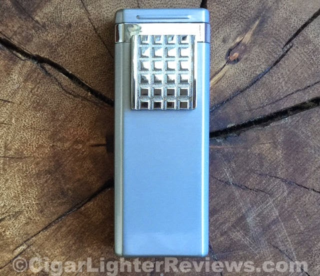 Visol Birati Torch Lighter Review