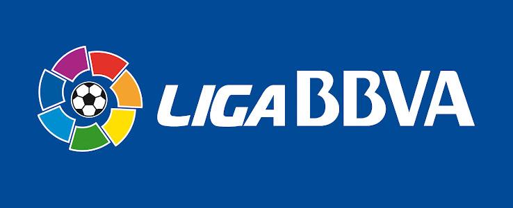 la liga 2nd division