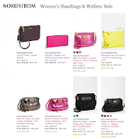 http://shop.nordstrom.com/c/sale-womens-wallets?origin=leftnav#category=b60140520&type=category&page=1&color=&price=&brand=172_173_999_5296_1229_5014_1016_520&instoreavailability=false&lastfilter=brand&sizeFinderId=0&resultsmode=&segmentId=0&partial=1&pagesize=100&contextualsortcategoryid=0&shopperSegment=1-0-3|2M%3ARS