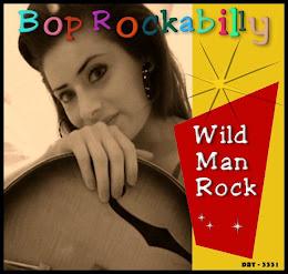 Bop Rockabilly
