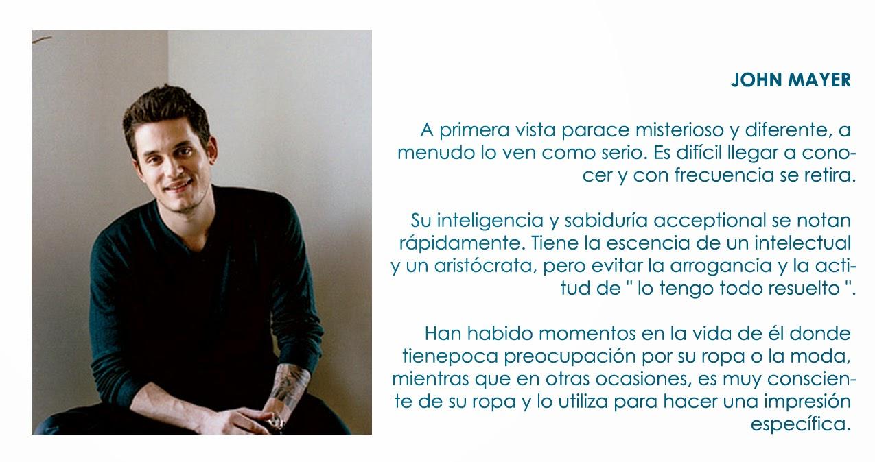 John Mayer personality, interior design, celebrity interior design