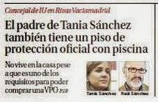 Noticias falsas 2014 - La Razón