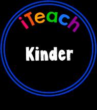 http://www.iteachkinder.com/