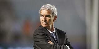 Raymond Domenech selectionneur de l'équipe de Tunisie ?
