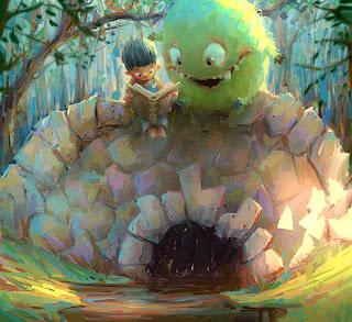 http://marcobucci.blogspot.fi/