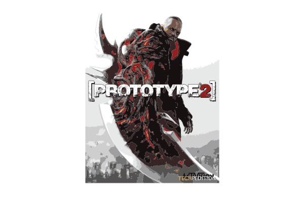 prototype2-prototype2_cover_front