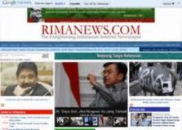 Rimanews.com