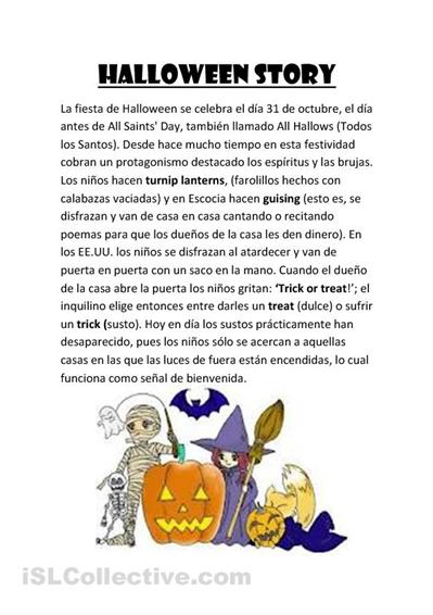 spain facts for kids homework
