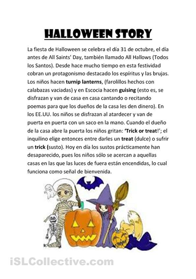 Learn English and Spanish - Aprende Inglés y Español: 2015