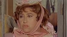 RIP Flora Carosello