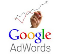increase in sales with google AdWords