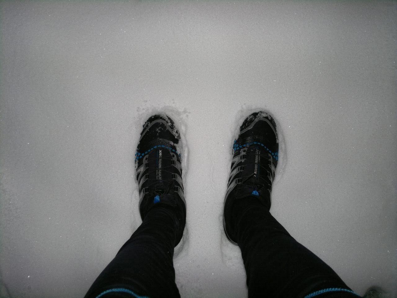 Prima alergare de iarnă (29.01.2014) b