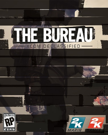 The bureau xcom declassified torrent utorrent game - The bureau xcom declassified gameplay ...