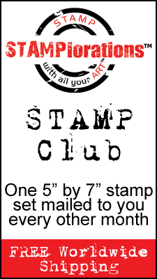 Join the Stamp Club!