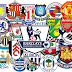 Fakta Menarik Tentang Suporter Sepak bola Liga Inggris