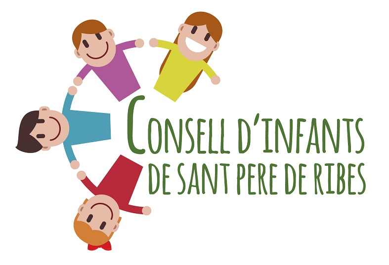 Consell Infants Sant Pere de Ribes