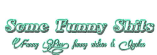 today's funniest videos • all funny videos • girls funny videos • about funny videos
