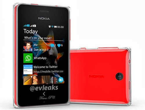 Nokia-Asha-500-Ponsel-Dual-SIM