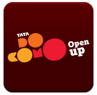 Tata Docomo customers Offer : Get Rs 300 Free Book my Show vouchers on downloading on TATA DOCOMO APPS