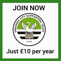 Join Swansea Supporters Trust