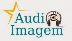 Software Audioimagem descreve imagens para cegos