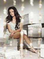 Trisha, Latest, Hot, Cleavage, Photos