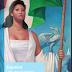 Libros de Texto SEP para Primer Grado Ciclo Escolar 2014 - 2015
