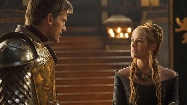 Game of Thrones Season 5 Episode 10 [S05E10] Torrent Download