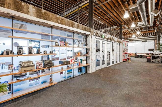 renovasi-bangunan-gudang-interior-kantor-pinterest.com-dinamis-ruang dan rumahku-023