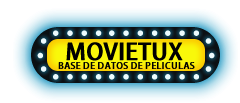 MovieTux