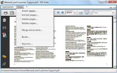 perangkat lunak, aplikasi,  software, untuk menggabungkan file pdf