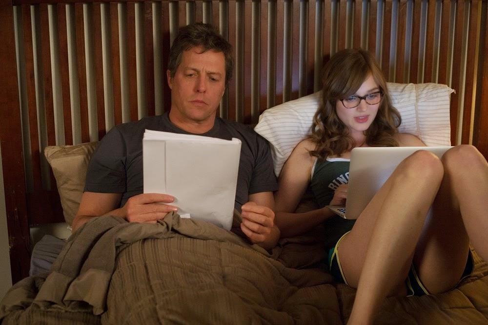 Movie Review: The Rewr...