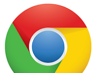 2017 Download Google Chrome Offline Installer