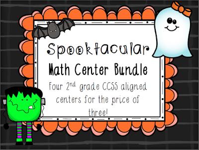 https://www.teacherspayteachers.com/Product/Spooktacular-Math-Center-Bundle-2nd-Gr-CCSS-aligned-1490178