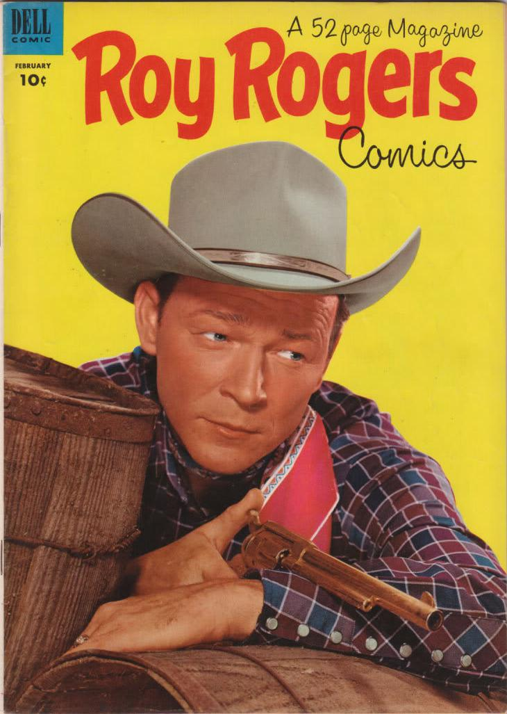 roy rogers A tasty non-alcoholic drink very similar to the shirley temple.