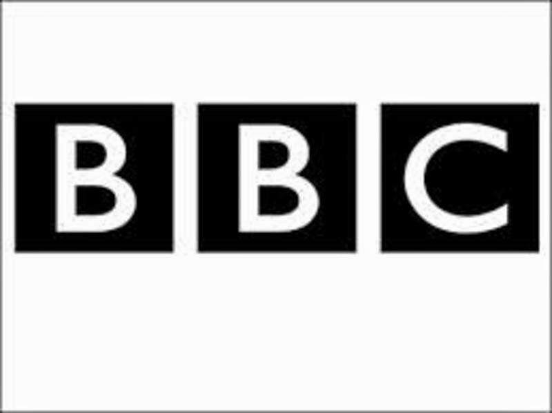 BBC  Atlântida a Prova  HDTV Legendado