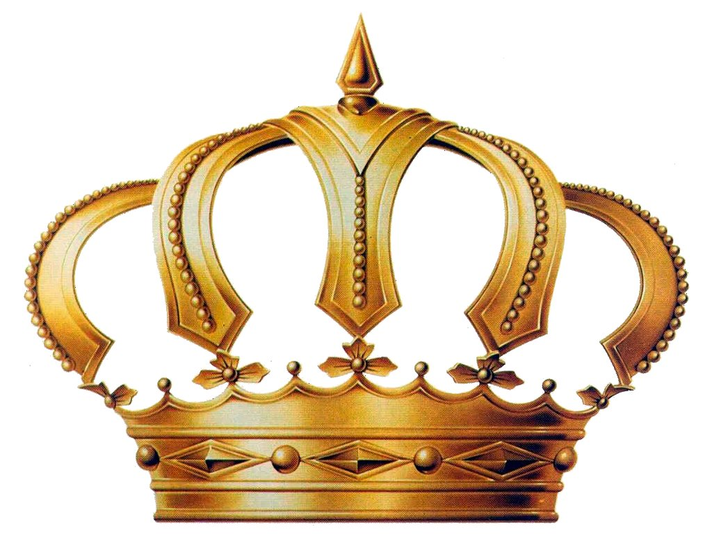 christian single women in crown point At one point or another, everyone wonders about god's plan who does he have a plan for when does he reveal it and in total honesty we ask, does he actually have a plan at all.