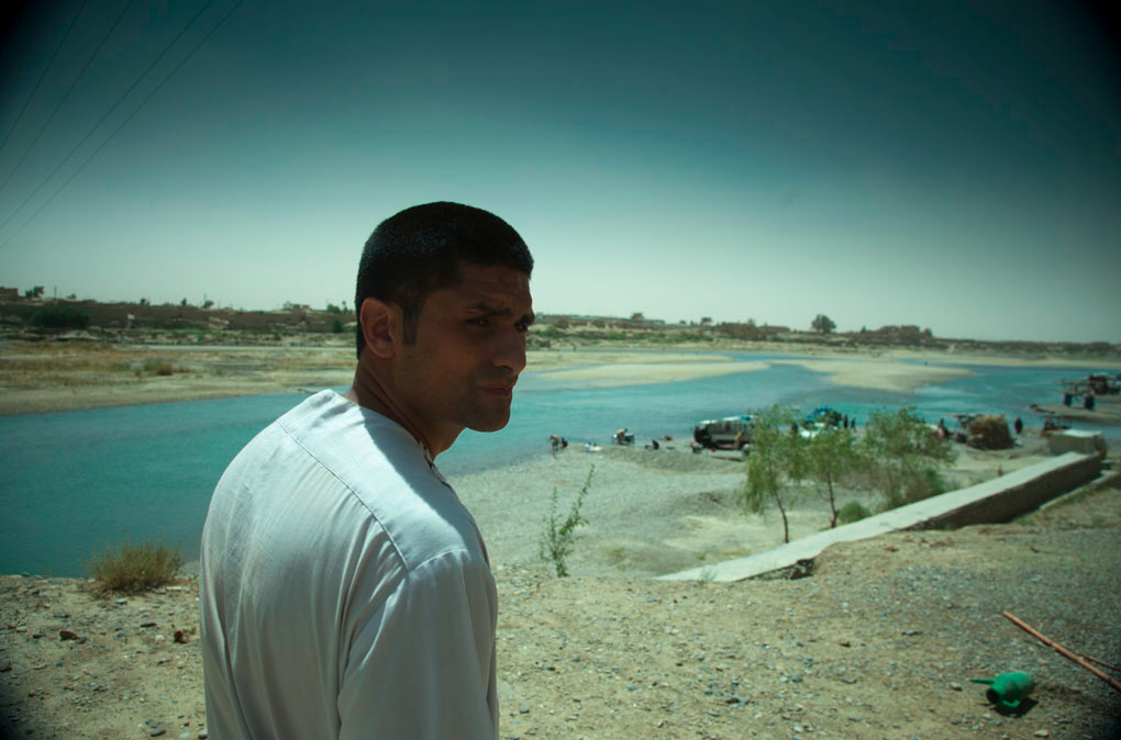 My Afghanistan: un documentario racconta la vita nella zona proibita