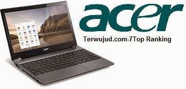 Acer-7Top
